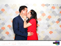 10465 - Laura + Vinh Wedding