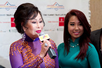 Vietnamese American Media Awards Gala 2013