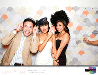 10471 - Laura + Vinh Wedding
