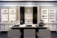 10124 - Jo Malone River Oaks Interior - FULL