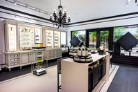 10114 - Jo Malone River Oaks Interior-Edit - FULL