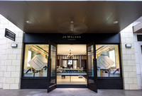 10078 - Jo Malone River Oaks Interior-Edit - FULL