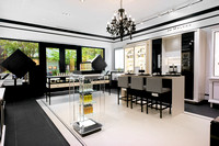 10100 - Jo Malone River Oaks Interior-Edit - FULL