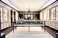 10086 - Jo Malone River Oaks Interior - FULL