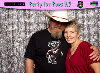 10009 - Party for Pups 2017
