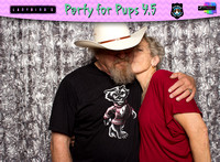 10011 - Party for Pups 2017