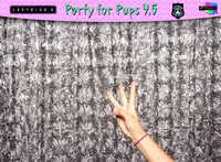 10017 - Party for Pups 2017