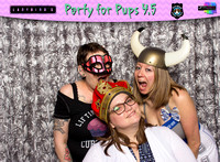 10002 - Party for Pups 2017