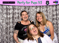 10005 - Party for Pups 2017