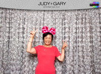 20010 - Judy + Gary Wedding Photobooth 2018