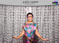 20012 - Judy + Gary Wedding Photobooth 2018