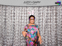 20013 - Judy + Gary Wedding Photobooth 2018