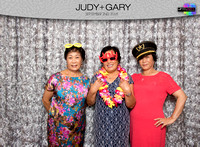 20018 - Judy + Gary Wedding Photobooth 2018