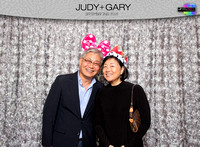 20000 - Judy + Gary Wedding Photobooth 2018