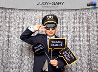 20005 - Judy + Gary Wedding Photobooth 2018
