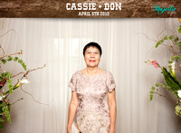 10000 - Cassie + Don Wedding Photobooth 2019