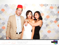 10469 - Laura + Vinh Wedding