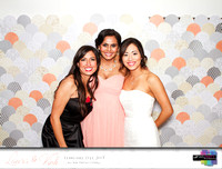 10466 - Laura + Vinh Wedding